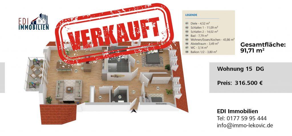 Expose - WH-15_verk