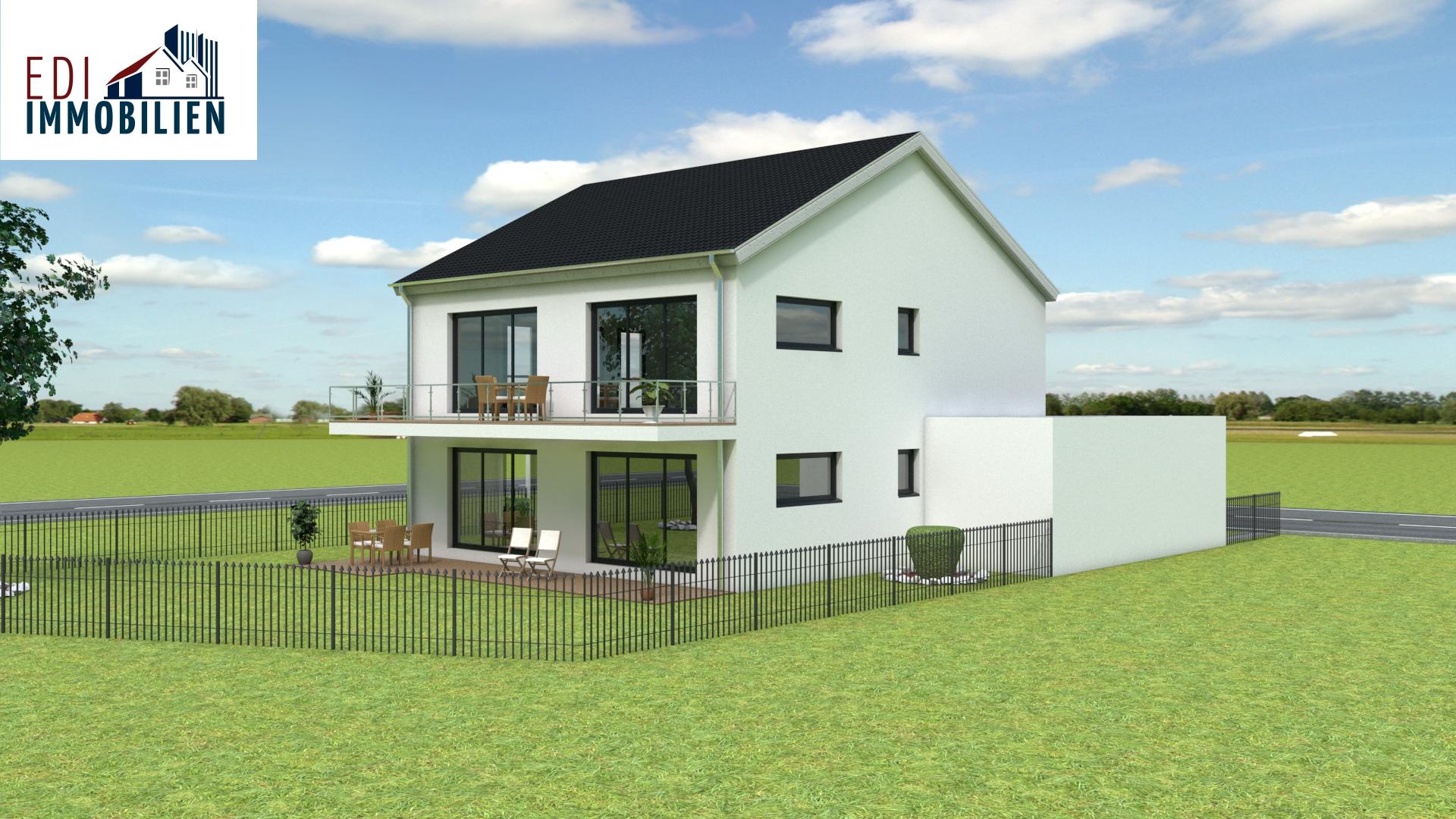 2 FH Wellen EDI Immobilien Trier